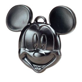 16 Gram Premium Mickey Mouse Balloon Weight - 50 count