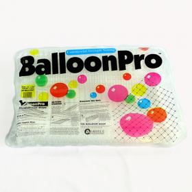 Balloon Pro 1300 Balloon Drop Net Kit - 14 ft x 50 ft