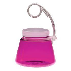 Premium Balloon Bouquet Weight Hot Pink - 10 count