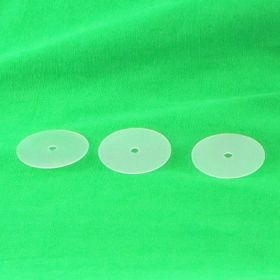 Balloon Sealing Disc - Child Safe - 250 count
