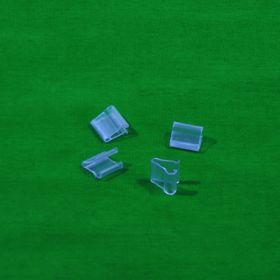Klip 'N Seal Balloon Clip Small - 144 count