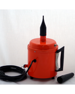 Balloon Inflator Air Blower - Heavy Duty Electric