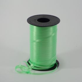 Nile (Mint Green) Curling Ribbon Spool - 3/16 inch x 500 yards