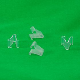 Giant Quickie Balloon Clips - 50 count