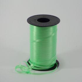 Nile (Mint Green) Curling Ribbon Spool - 3/16 inch x 500 yards
