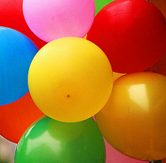 Get Your Balloons Direct and Top Notch Service at Super Low Prices