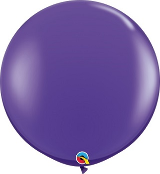 Qualatex 36 inch Latex Balloons