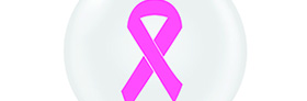 October Means Breast Cancer Awareness